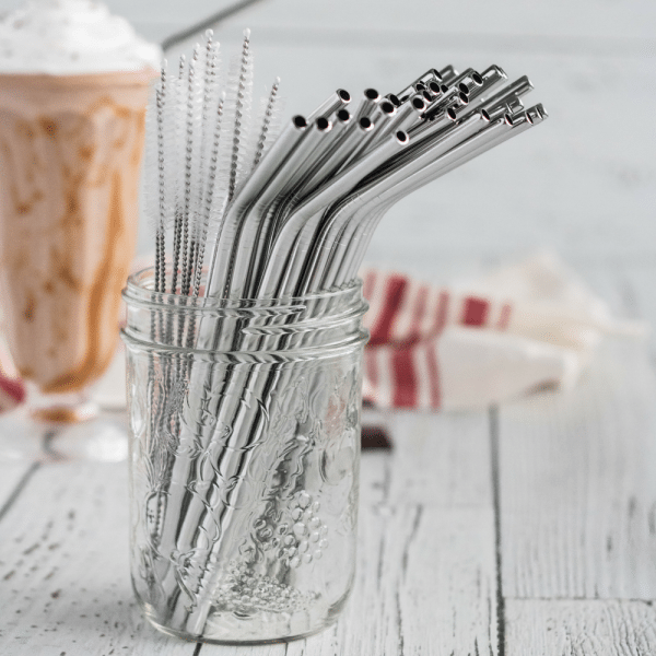 1000x1000 eh vegan eco-friendly metal straws 1