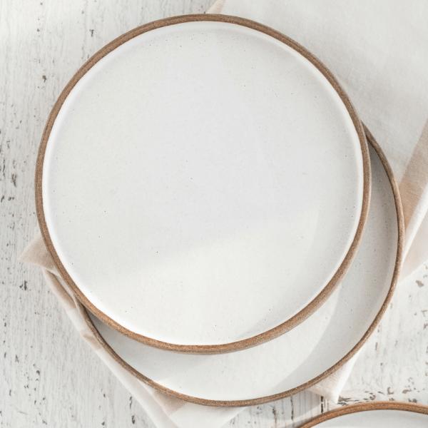 1000x1000 eh vegan shop vivian ceramics handmade bowls and plates 1
