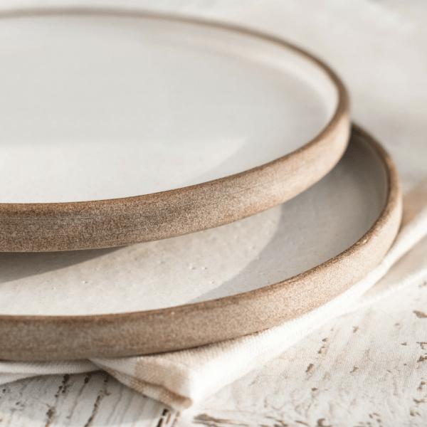1000x1000 eh vegan shop vivian ceramics handmade bowls and plates 2