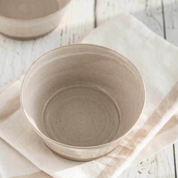 1000x1000 eh vegan shop vivian ceramics handmade bowls and plates 5