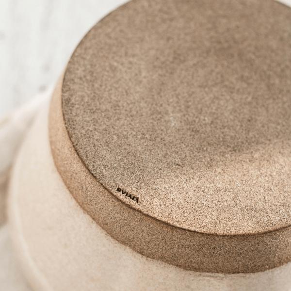 1000x1000 eh vegan shop vivian ceramics handmade bowls and plates 7
