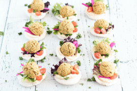 1200x1800 eh vegan falafel plate and bites 19