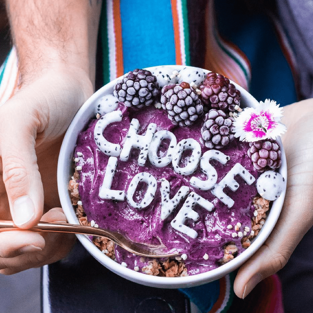 eh vegan alphabet letter cutters choose love smoothie bowl 1000x1000