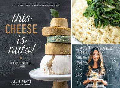 eh vegan this cheese is nuts by julie piatt amazon 1200x627