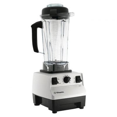 vitamix 5200 white legacy eh vegan
