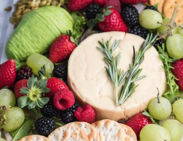 1200x1800 eh vegan first cheese board 9