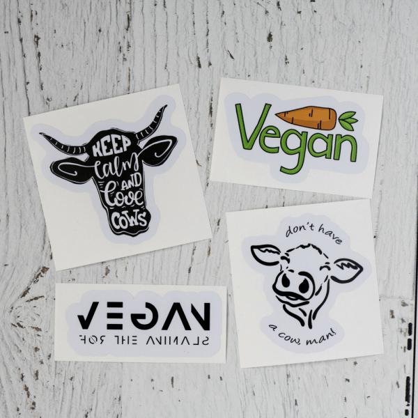 eh vegan sticker bundle stickers shop 1000x1000 11