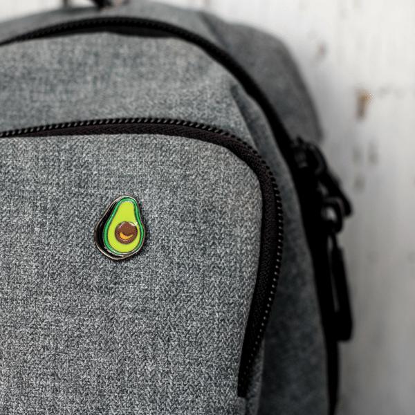 eh vegan avocado pin shop 1000x1000 14