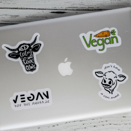 eh vegan stickers shop 1000x1000 5