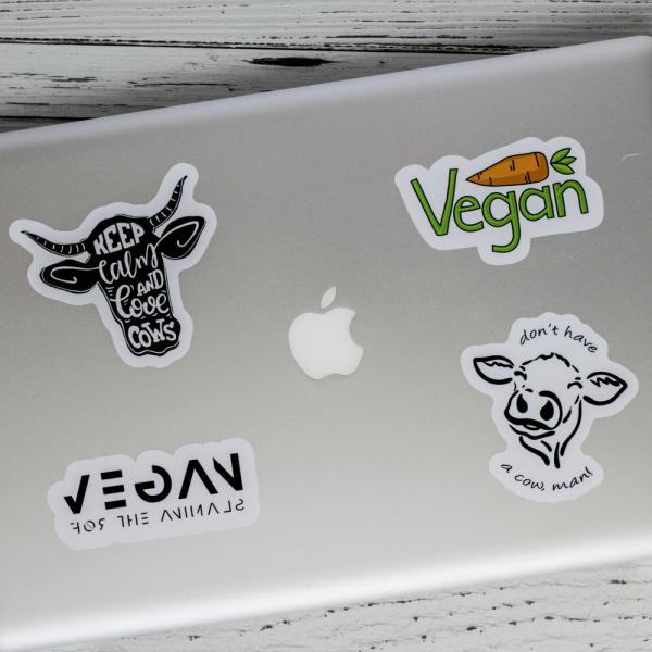 eh vegan stickers shop 1000x1000 5
