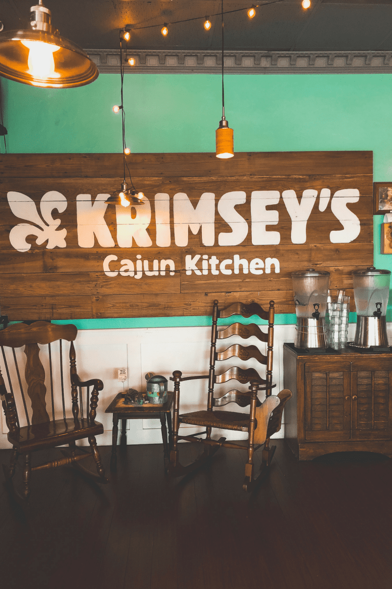 eh vegan los angeles food krimseys cajun kitchen