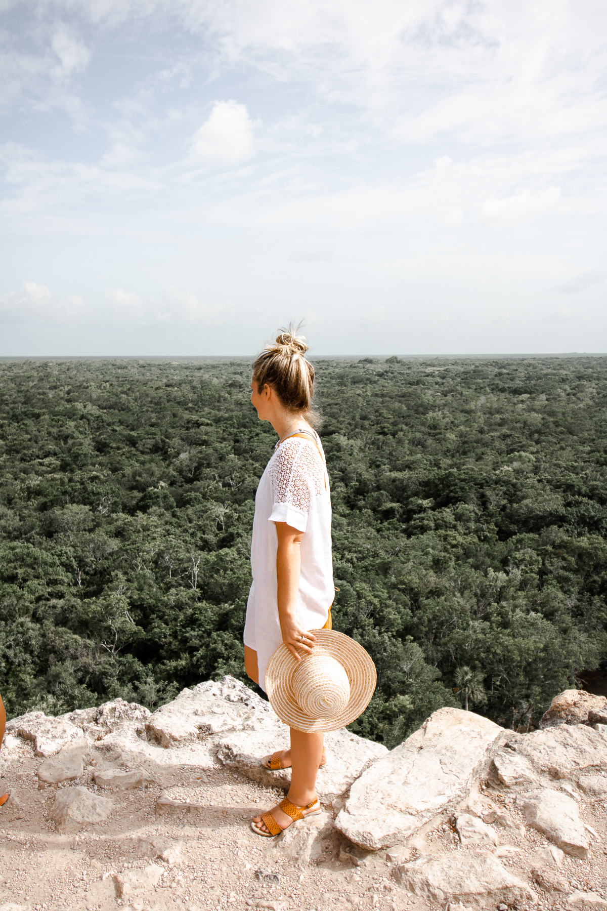 eh vegan girls trip to tulum mexico lisa homsy mel vandersluis victoria rand